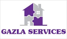 Gazla Services